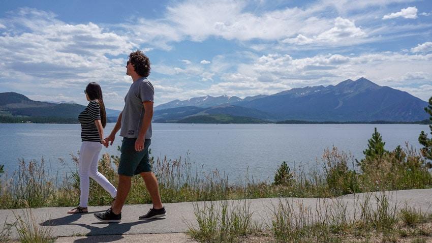 colorad-road-trip-lake-dillon